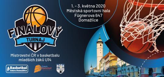basket finálový turnaj